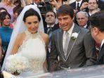antonio-conte-di-acara-pernikahannya-bersama-elisabetta-muscarello_20170516_083745.jpg