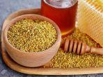 apa-itu-bee-pollen-dihasilkan-oleh-lebah-produk-selain-madu-yang-kaya-manfaat.jpg