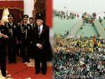apa-itu-gerakan-reformasi-1998.jpg