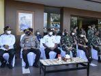 apel-gelar-pasukan-operasi-ketupat-samrat-2021-gubernur-sulut-olly-dondokambey.jpg