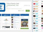 aplikasi-tribun-family-card-tfc_20180815_182800.jpg
