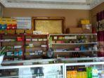 apotek-toluaya-di-kecamatan-bolaang-uki-kabupaten-bolsel.jpg