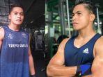 aprilia-manganang-mantan-atlet-voli-indonesia-yang-kini-anggota-kowad-instxcv-c.jpg