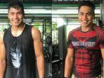 aprilia-manganang-mantan-atlet-voli-indonesia-yang-kini-anggota-kowad-isb.jpg