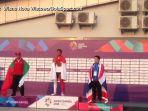 aqsa-sutan-aswar-sumbang-medali-emas_20180827_103559.jpg