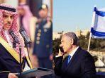 arab-saudi-kutuk-serangan-bar-bar-israel-1212.jpg