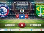 arema-fc-vs-persebaya-final-leg-2-piala-presiden-2019.jpg