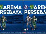 arema-fc-vs-persebaya-surabaya_20181006_095752.jpg