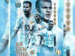 argentina-berikut-jadwal-lengkap-copa-amerika-2021.jpg