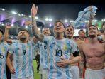 argentina-menang-jadi-juara-copa-amerika-2021-minggu-11-juli-2021.jpg