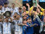 argentina-vs-italia-duel-para-juara-siap-digelar-untuk-mengenang-legenda-diego-maradona.jpg