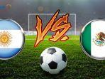 argentina-vs-meksiko-17-november-2018.jpg