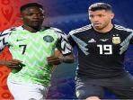 argentina-vs-nigeria_20180626_200449.jpg