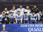 argentina_20180609_035931.jpg