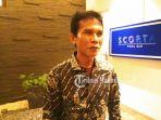 aristo-pangaribuam-gm-telkom-indonesia_20180920_094843.jpg
