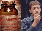 arsenik-racun-yang-membunuh-munir-di-udara-pada-7-september-2004-bisa-serang-tubuh-tanpa-disadari.jpg