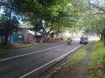 arus-lalu-lintas-di-jalan-walanda-maramis_20171108_120718.jpg