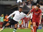 as-roma-vs-liverpool_20180503_075947.jpg