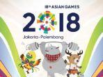 asian-games-2018_20180828_113946.jpg