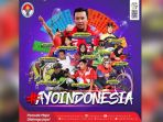 asian-para-games-2018_20181009_112640.jpg