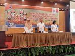 asisten-ii-buka-pertemuan-lintas-sektor-program-intervensi-pangan-jajanan-anak-sekolah-64647.jpg