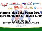 asosiasi-manajemen-indonesia-44555.jpg