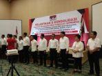 asosiasi-pengusaha-ritel-indonesia-aprindo_20180224_223939.jpg