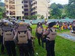 asrama-mahasiswa-papua.jpg