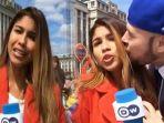 astaga-reporter-cantik-dilecehkan-saat-live-report-piala-dunia-2018_20180621_232721.jpg