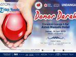 aston-hotel-manado-menggelar-donor-darah.jpg