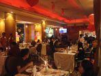 aston-manado-hotel-menyiapkan-candle-light-dinner-romantis-tepat-di-hari-kasih-sayang.jpg