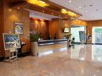 aston-manado-hotel_20171018_180508.jpg