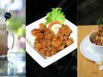 aston-street-food-menyediakan-menu-barbeque-seafood-aneka-kopi-roti-dan-kue.jpg