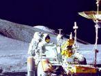 astronot-di-bulan_20180205_161214.jpg