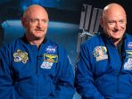 astronot-kembar_20180312_093358.jpg