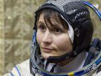 astronot-nasa_20180831_104726.jpg