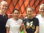 atlet-asal-indonesia-bela-negara-lain-di-olimpiade-tokyo-2020-setyana-mapasa-ade-resky-dwicahyo.jpg