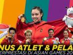 atlet-asian-games-2018_20180905_083246.jpg