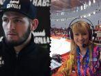 atlet-skating-pemenang-olimpiade-svetlana-zhurora.jpg