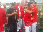 atlet-sulut-yang-meraih-medali-di-asian-games-2018-jakarta-palembang_20180905_120628.jpg