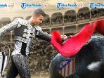 atletico-madrid-vs-juventus-chiellini-dan-bonucci-berharap-magis-cristiano-ronaldo.jpg