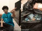 atta-halilintar-dapat-hadiah-uang-tunai-di-dalam-kantong-plastik.jpg