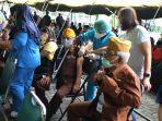 audiensi-untuk-pelaksanaan-vaksinasi-covid-19-di-makodam-selasa-452021.jpg