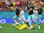 austria-berhasil-mengalahkan-makedonia-utara-3-1.jpg