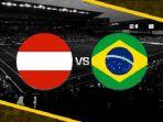 austria-vs-brasil_20180610_221759.jpg