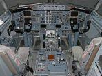 autothrottle-tuas-pengatur-tenaga-mesin-pesawat.jpg