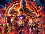 avenger-infinity_20180520_085655.jpg