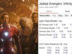 avengers-infinity-war-dan-jadwal-putar-film-di-bioskop_20180426_084448.jpg