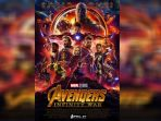 avengers-infinity-war_20180426_190205.jpg
