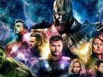 avengers_20181018_203252.jpg